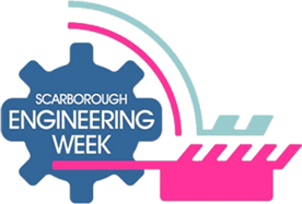 Scarborough Engineering Week