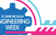 Scarborough Engineering Week 2016